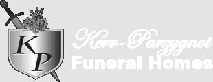 kerr-funeral-homes-mt