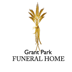 grant-park-funeral-home